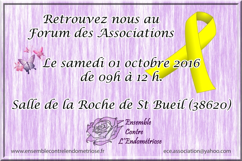 Forum des associations à St Bueil - 01.10.2016 Forum_10