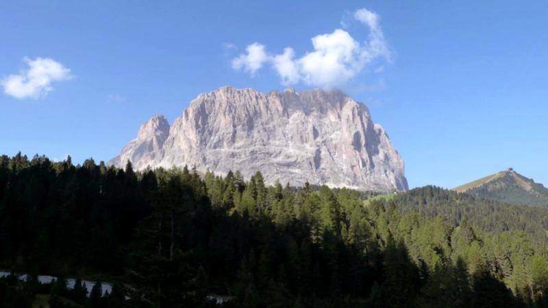 Les Dolomites 00110