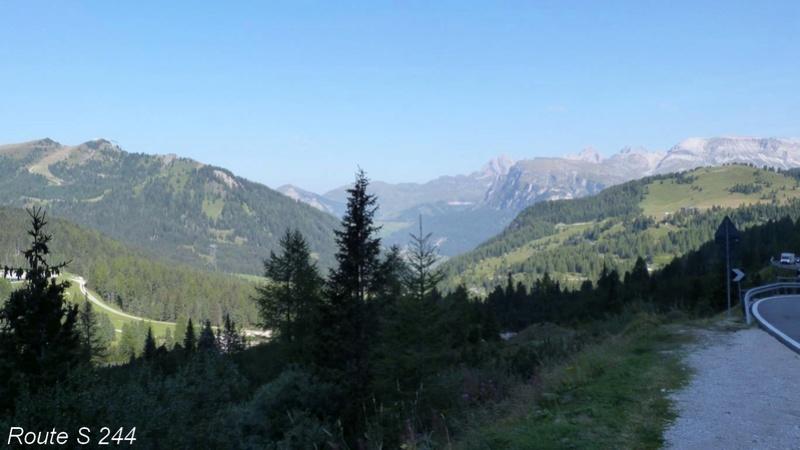 Les Dolomites 00210