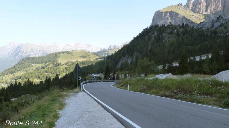 Les Dolomites 00310