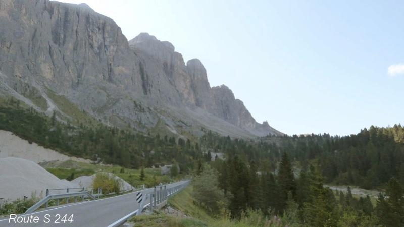 Les Dolomites 00410