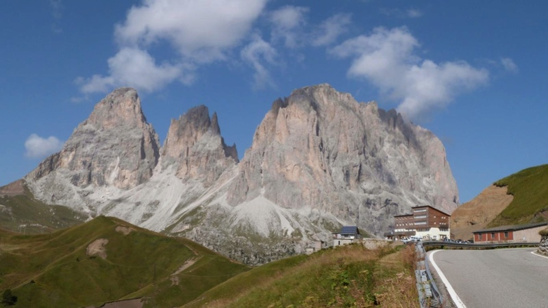 Les Dolomites 00610