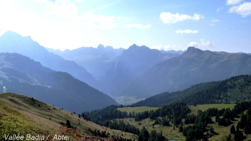 Les Dolomites 00710