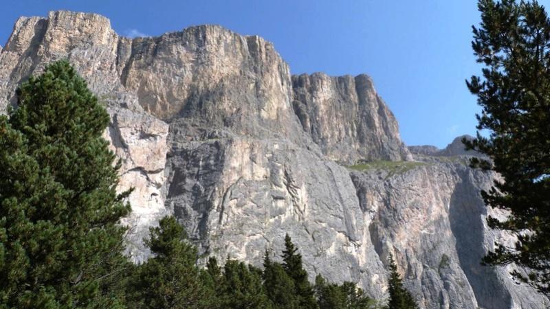 Les Dolomites 01010