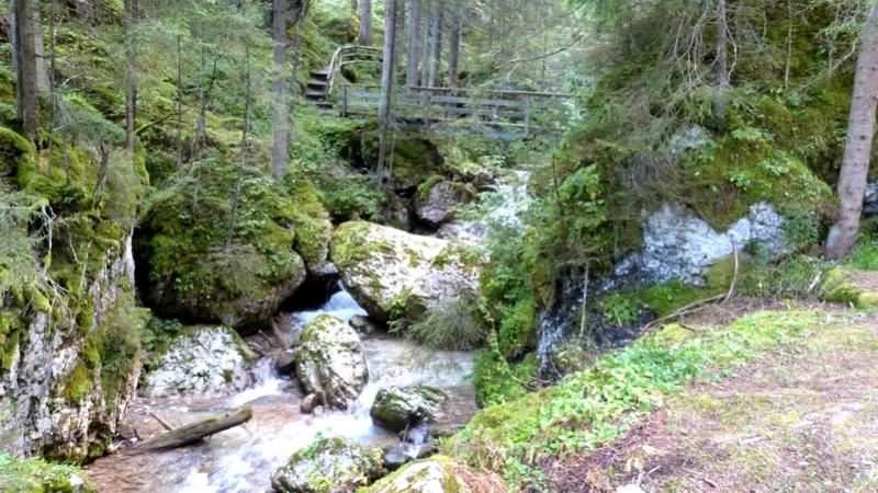 Les Dolomites 01310