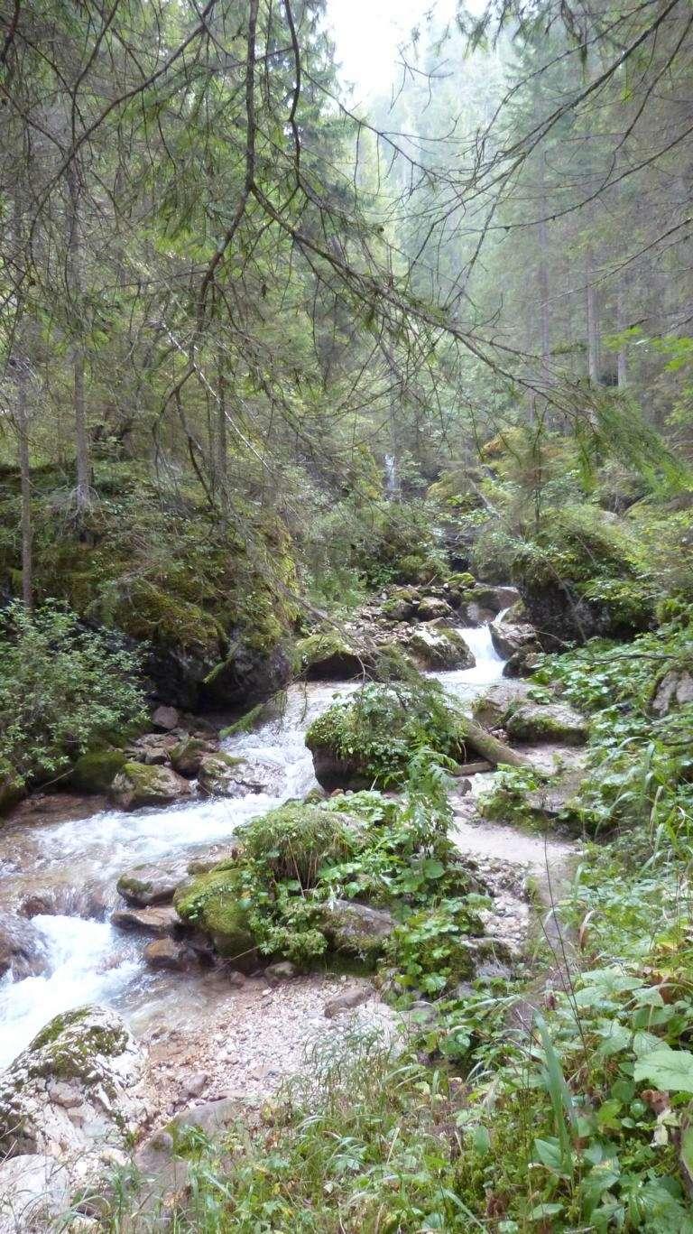 Les Dolomites 01410