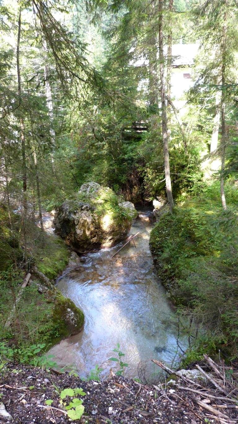 Les Dolomites 01810