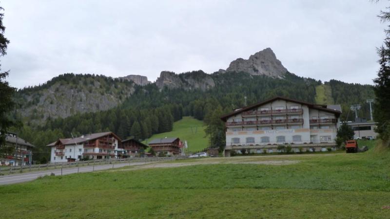 Dolomites 3 suite et fin Bolenz10