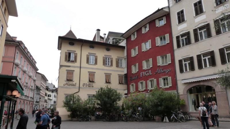 Dolomites 3 suite et fin Bolenz19