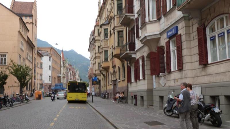 Dolomites 3 suite et fin Bolenz21
