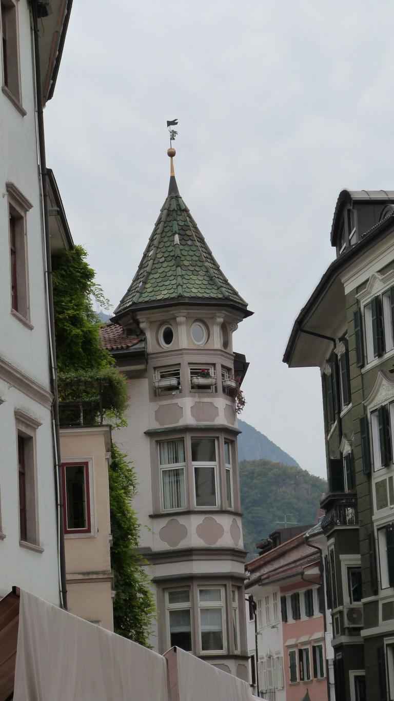 Dolomites 3 suite et fin Bolenz22