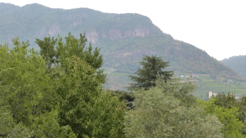 Dolomites 3 suite et fin Bolenz24