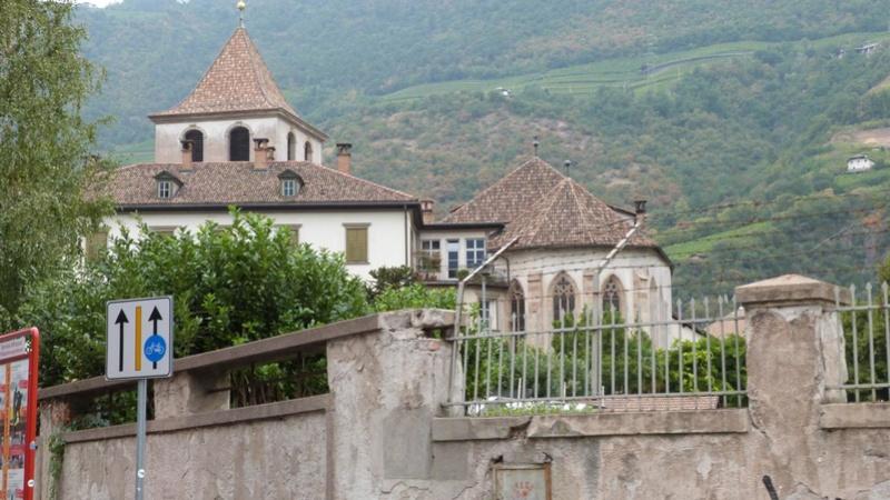 Dolomites 3 suite et fin Bolenz27