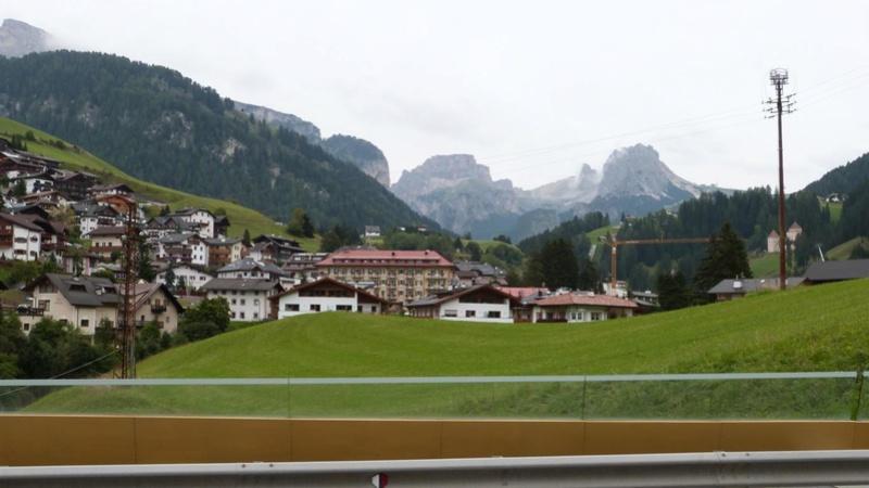 Dolomites 3 suite et fin Bolenz29