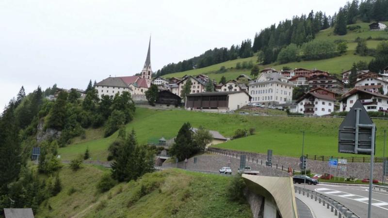 Dolomites 3 suite et fin Bolenz30