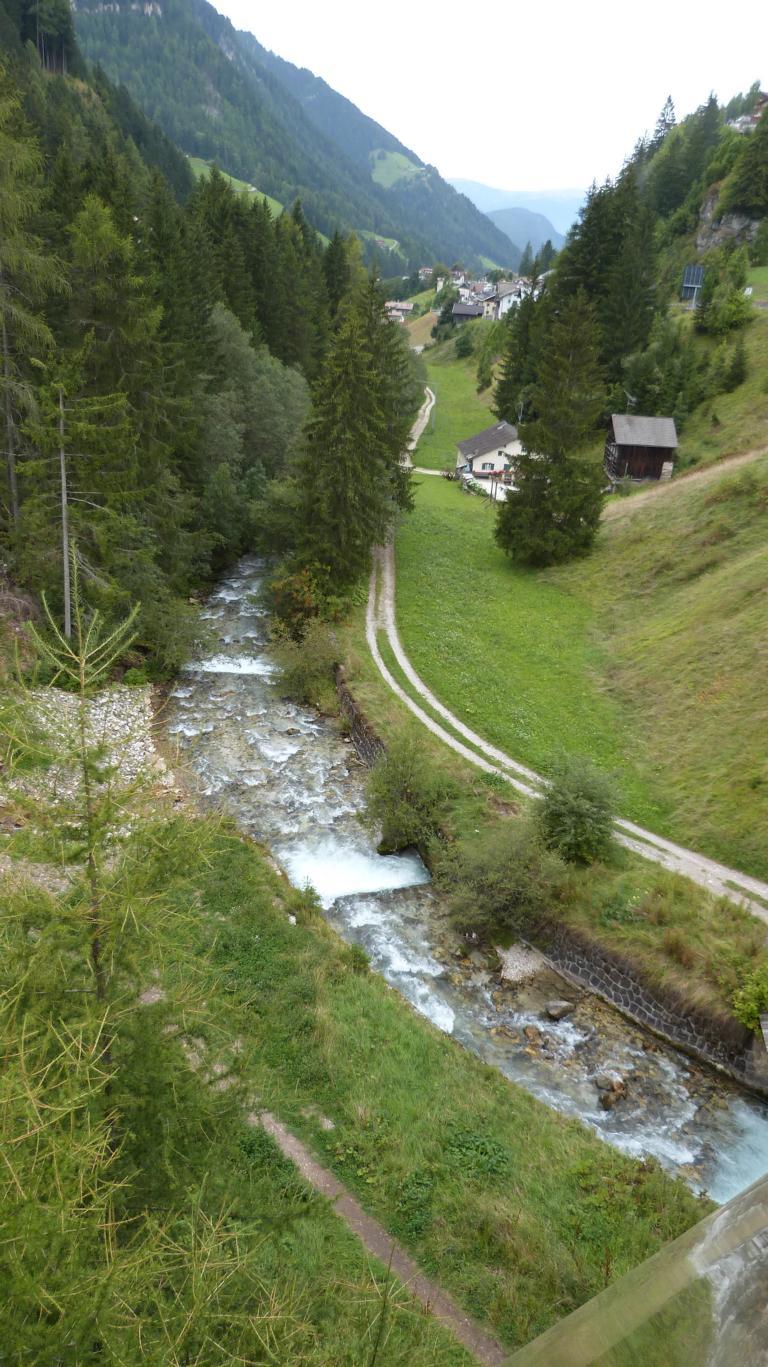 Dolomites 3 suite et fin Bolenz31