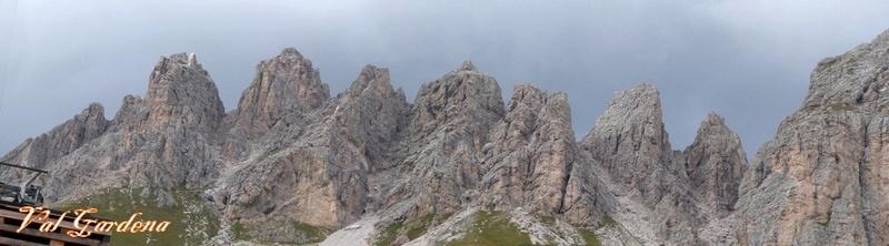 Les Dolomites Brunic13