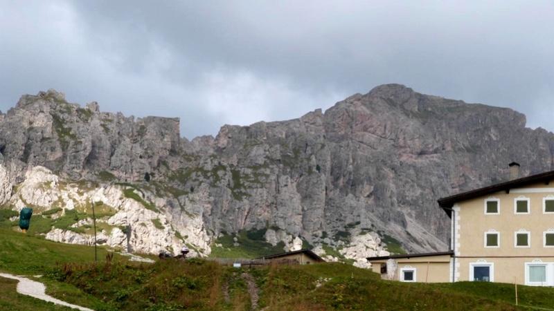 Les Dolomites Brunic15