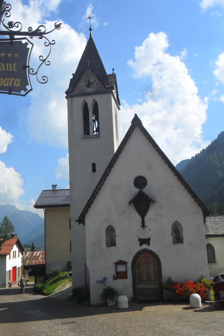 Dolomites 3 suite et fin Dolomi18