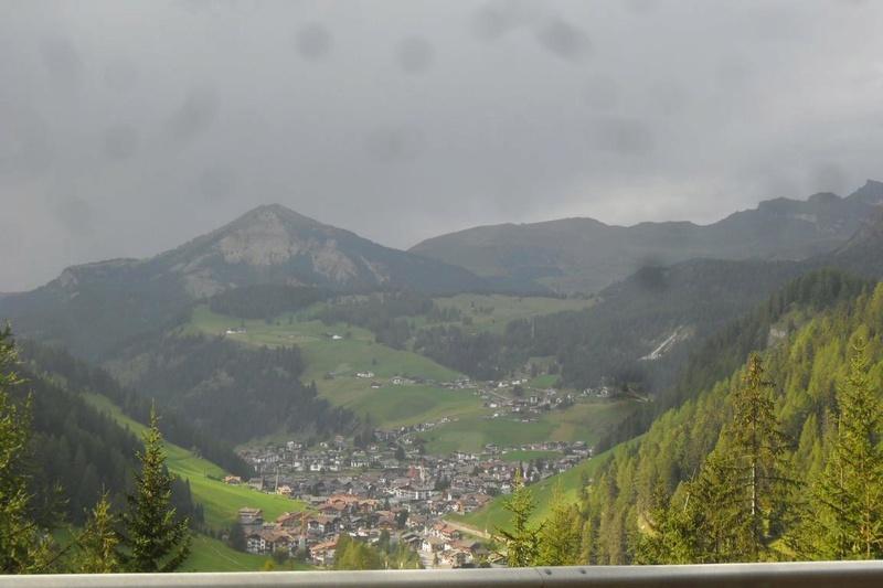Dolomites 3 suite et fin Dolomi20