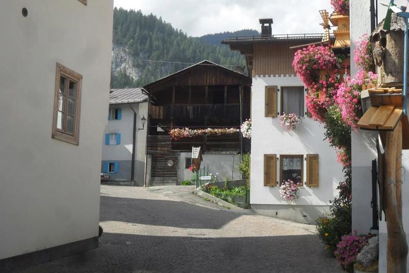 Dolomites 3 suite et fin Dolomi21
