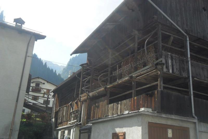 Dolomites 3 suite et fin Dolomi22