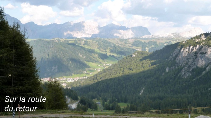 Les Dolomites acte 2 Lac_br15