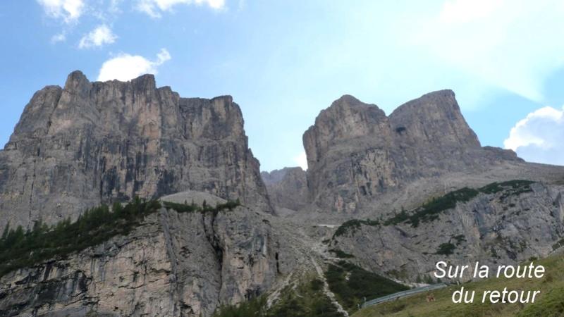Les Dolomites acte 2 Lac_br16