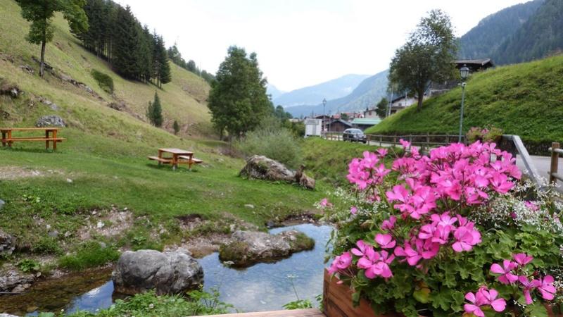 Les Dolomites acte 2 Sottog11