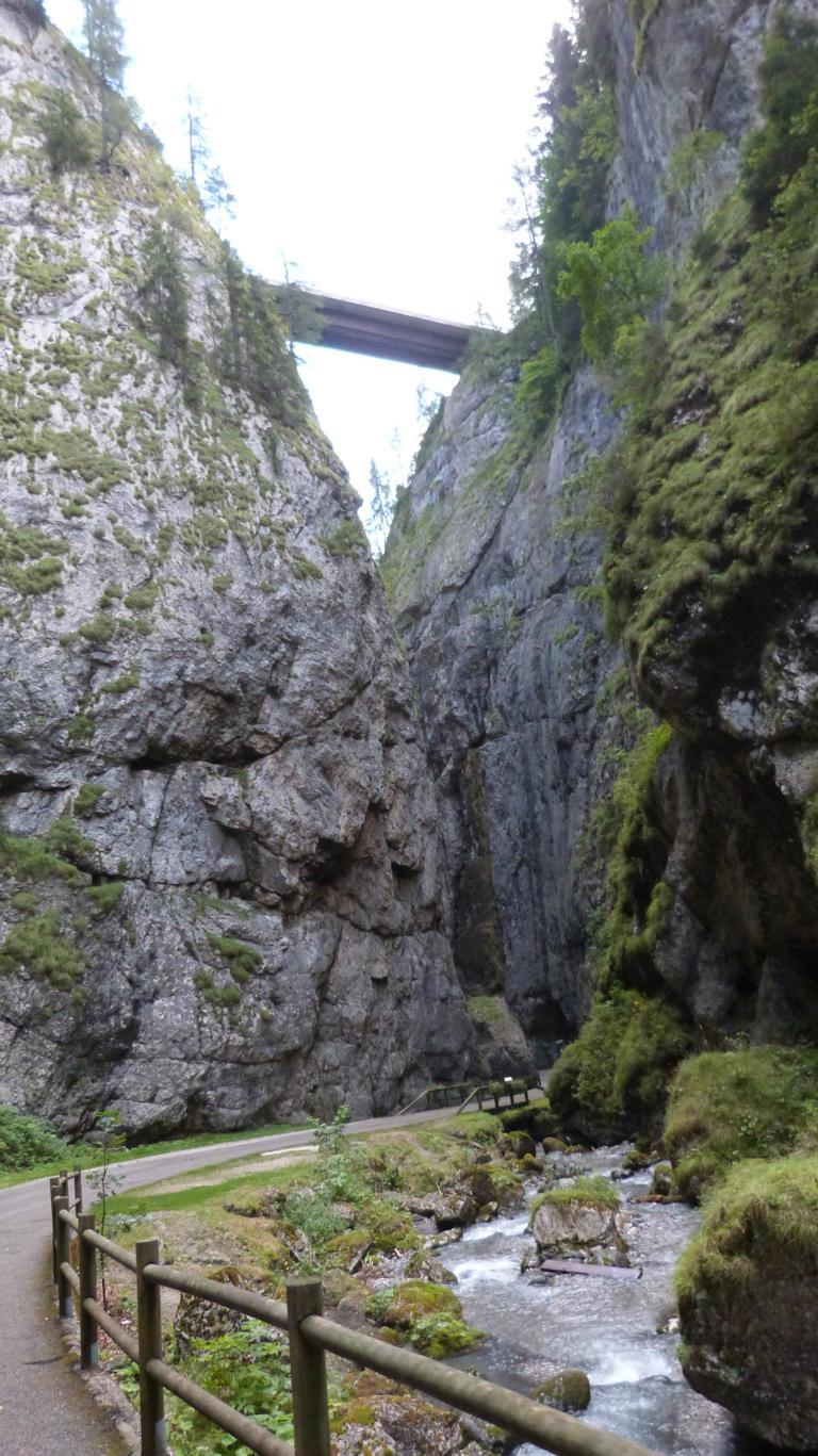 Les Dolomites acte 2 Sottog12