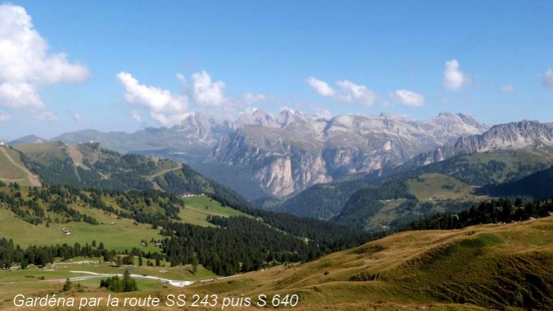 Les Dolomites acte 2 Sottog15