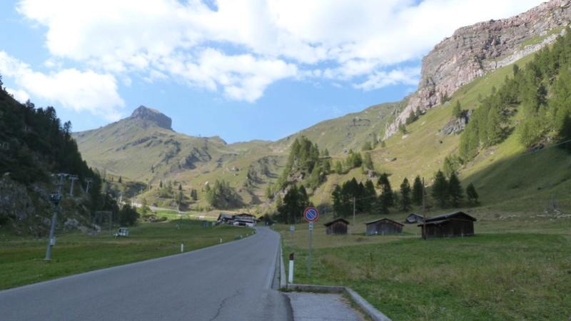 Les Dolomites acte 2 Sottog16