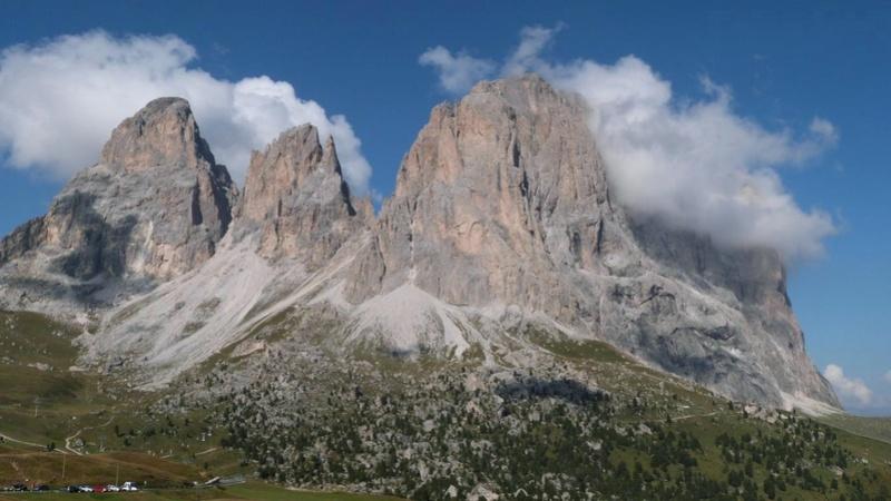 Les Dolomites acte 2 Sottog17
