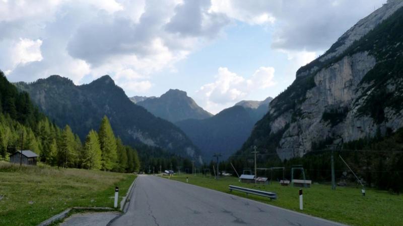 Les Dolomites acte 2 Sottog18