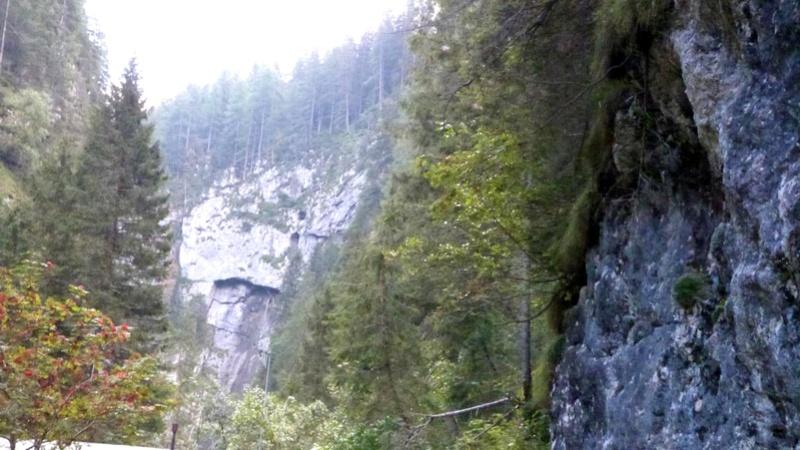 Les Dolomites acte 2 Sottog19