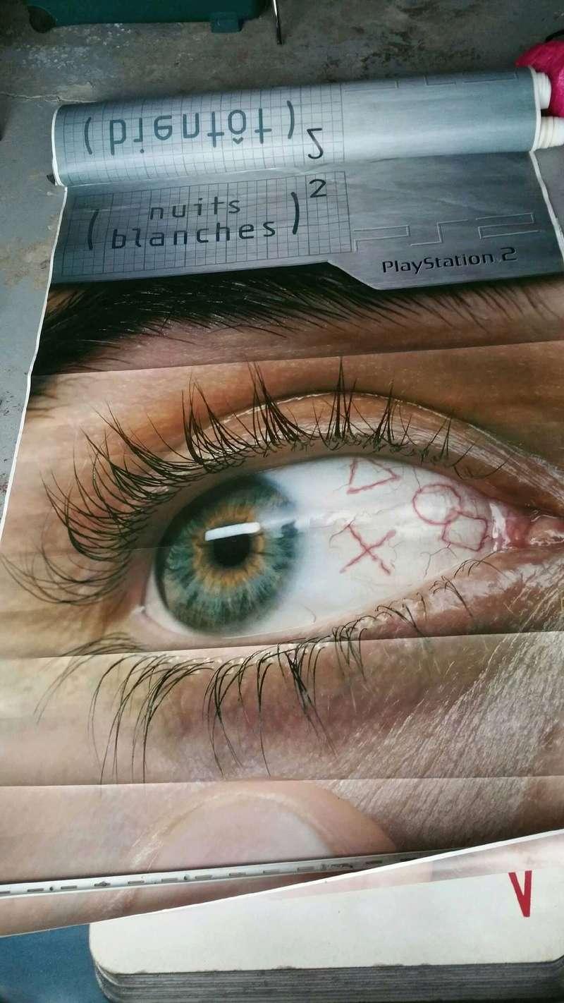 [Est] Affiches campagne ps2 Le troisième monde Image12