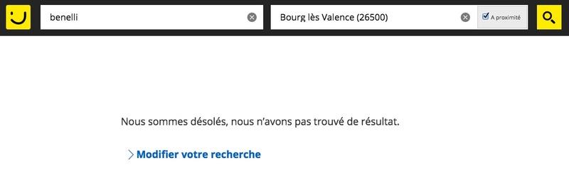 nouvelle concession à Bourg-lès-Valence Ishot-10