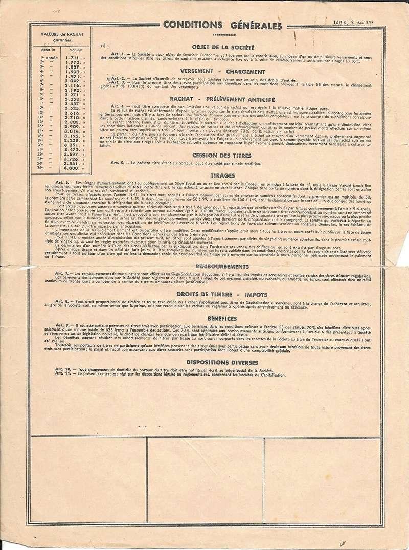 Document la Séquanaise  La_seq11