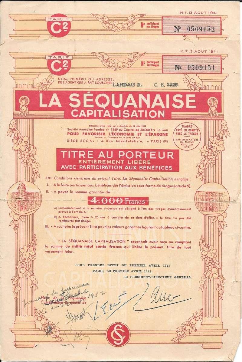 Document la Séquanaise  La_seq13