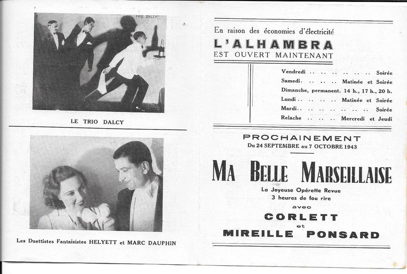 Document : Music - Hall  Music_14