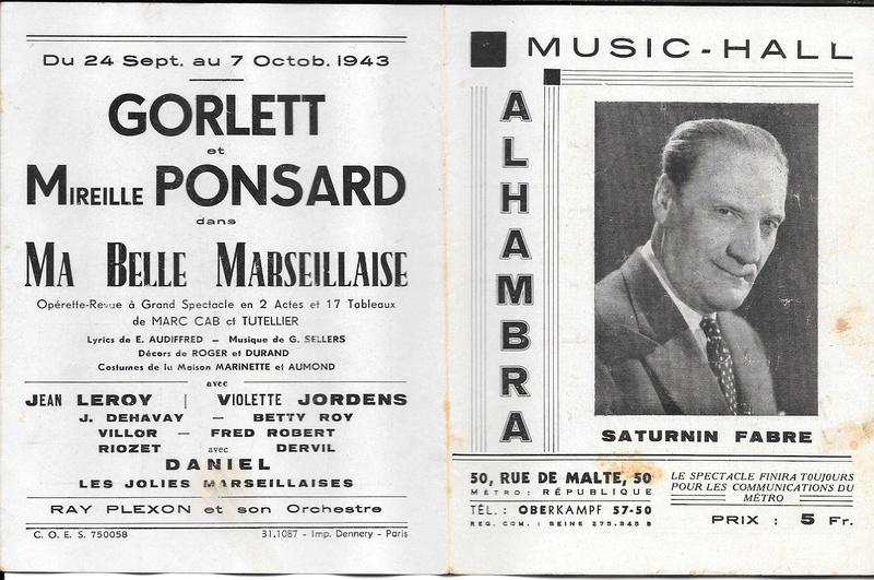 Document : Music - Hall  Music_19