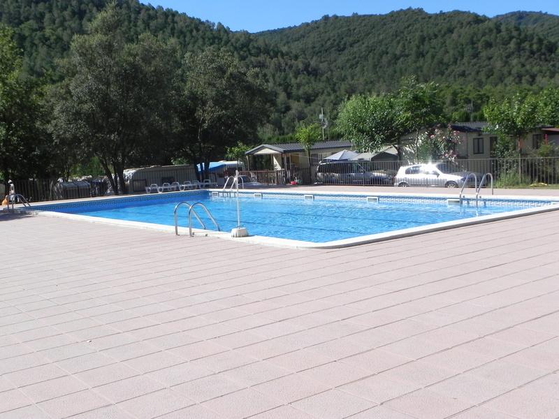 Reco Pyrénées Espagnoles Juillet 2016 Dscn2411