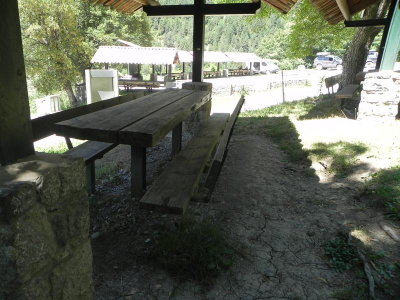 Reco Pyrénées Espagnoles Juillet 2016 Dscn2519