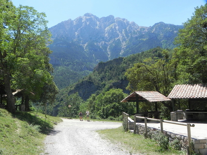 Reco Pyrénées Espagnoles Juillet 2016 Dscn2523