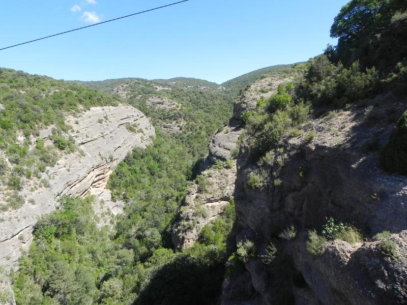 Reco Pyrénées Espagnoles Juillet 2016 Dscn2619