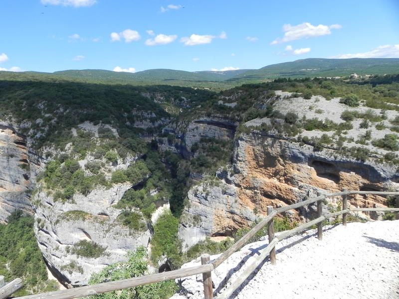 Reco Pyrénées Espagnoles Juillet 2016 Dscn2623