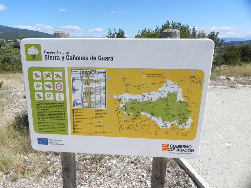 Reco Pyrénées Espagnoles Juillet 2016 Dscn2624
