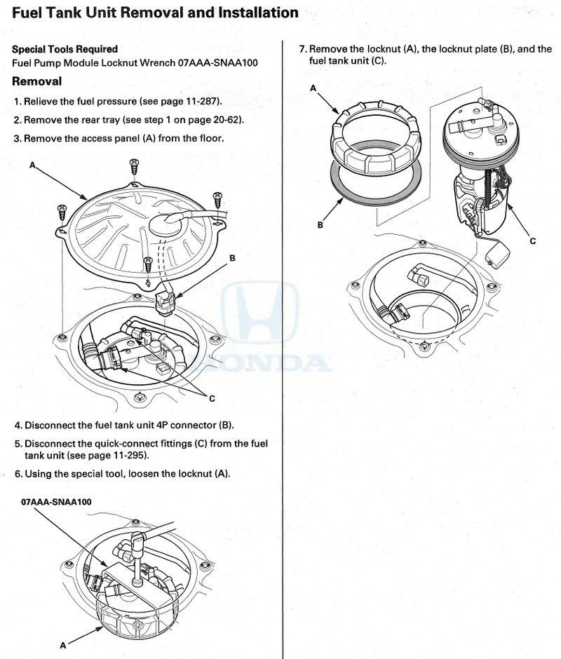Le filtre à essence Filtre12