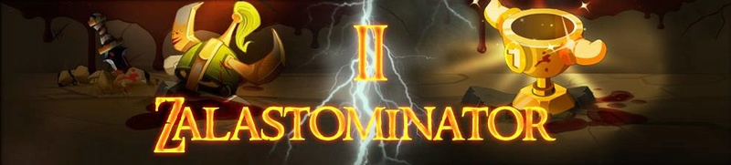 Zalastominator II 14446410