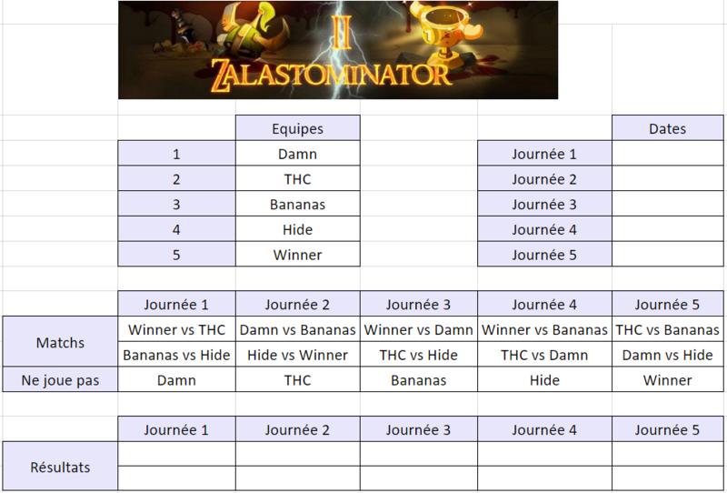 Zalastominator II - Page 2 Phases10